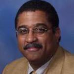 Dr. James Lewis Brown, MD
