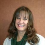 Dr. Sharon K Szeszycki, DDS