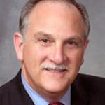 Dr. Cary John Limberakis