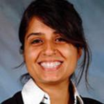Dr. Noreen Khalid Durrani, MD