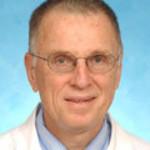 Dr. Robert E Johnstone, MD