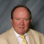 Bruce Mc Carthy