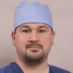 Dr. Jonathan Adam Dubsky, MD