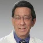Robert Itami