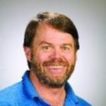 Dr. Roland Brant Gustafson, MD