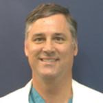 Dr. Peter Speer Richman, MD