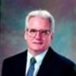 Dr. James Rodgers Yarnal, DO