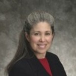 Dr. Lisa Brothers Arbisser, MD
