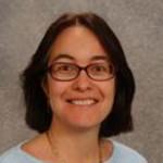 Dr. Andrea K Steck, MD