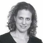 Dr. Maria Ohrn, MD