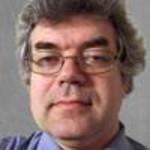Dr. Peter Isaak Karachunski, MD
