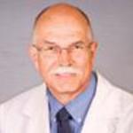 Dr. Earl David Kemp, MD