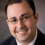 Dr. Mark Kats, MD