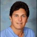 Dr. Matt Lockwood Kirkland, MD