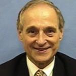 Dr. David Alan Schwartz, DO