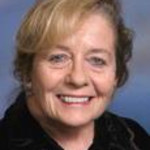 Dr. Anne Marie Thompson, MD