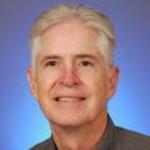 Dr. William Bart Pate, MD