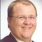 Dr. Brady Joe Banta, MD