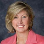 Dr. Nancy Tilkin