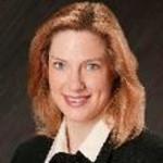 Rhonda Vanderveen