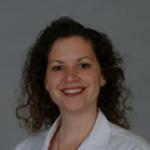 Dr. Jennifer Laurel Dewolfe, DO
