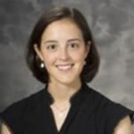 Dr. Anne Maureen Kolan, MD