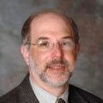Stuart Schnitt