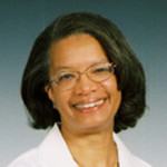 Dr. Beverly Marie Vaughn, MD