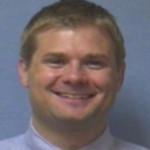 Dr. David Scott Miner, MD