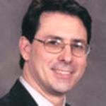Dr. Michael Rodriguez, MD