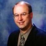 Dr. David C Ginn, MD