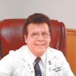 Dr. Ernest Flores, MD