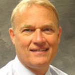 Dr. George Kessler Kraemer, MD