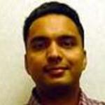 Jagdeep Bal
