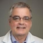 Dr. Larry Stewart Janoff, DO