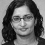 Jayashri Srinivasan