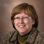 Dr. Monelle G Bisson, MD