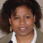 Dr. Josette Susann Covington, MD