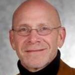Dr. Eugene Fantl, MD