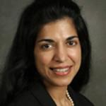 Dr. Ramona O Rajapakse, MD