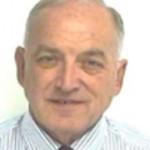 Stefan Fromm