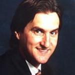 Dr. Peter B Hdoubler, MD
