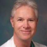 Dr. Stephen W Ely