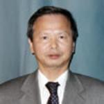 Dr. Fei-Sen Yung, MD