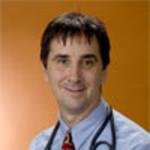 Dr. Alan Donald Odonovan, MD