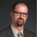 Dr. Mark Alan Seeley, MD