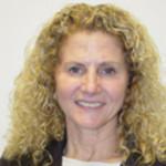 Dr. Linda Ellen Rosenthal, MD