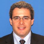 Dr. Jonathan Serle Goldberg, MD
