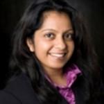 Dr. Shobha Jagadeesh, MD
