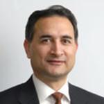 Dr. Khoshnood Ahmad, MD